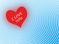 Free Valentine Concept Royalty Free Stock Photography - 8215937