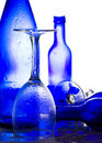 Free Bottles Royalty Free Stock Photography - 8218017