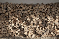Free Firewood Stock Photo - 8219270