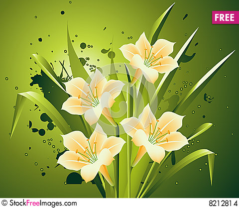Spring Flowers Free Stock Photos Amp Images 8212814