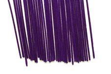 Free Perfume Sticks Stock Photography - 8210812