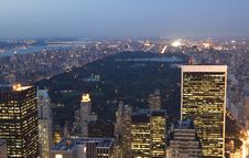 Free New York Stock Photos - 8211943
