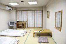Free Tatami Stock Images - 8212854