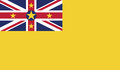 Free Flag Of Niue Vector Icon Illustration Royalty Free Stock Photos - 82178638
