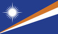Free Flag Of Marshall Islands Vector Icon Illustration Royalty Free Stock Photo - 82179785