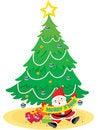 Free Christmas Stock Image - 8224651