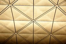 Free Geometry Stock Photos - 8221113