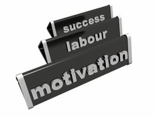 Free Motivation&labour&success Stock Photos - 8221833