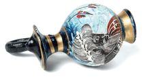 Free Amphora Royalty Free Stock Photography - 8222357