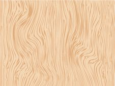 Free Wood Texture Royalty Free Stock Images - 8227279