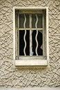 Free Window Stock Images - 8239884