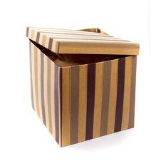Free Open Gift Box Stock Photo - 8231430