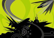 Free Background Royalty Free Stock Photos - 8232588