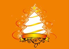 Free Twinkle Christmas Stock Photos - 8232653