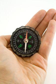 Free Compass Stock Photos - 8233843