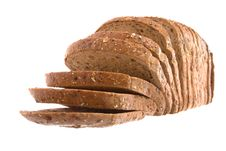 Free Loaf Of Bread Stock Image - 8234861