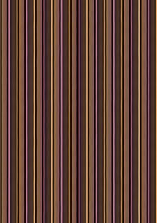 Vertical Lines Pattern Royalty Free Stock Photos