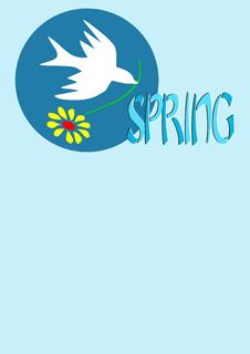 Free Spring Stock Photos - 8235713