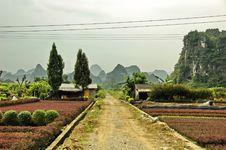 Free Guilin,  China Stock Photo - 8237770
