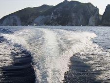 Free Boat Royalty Free Stock Photos - 8237868