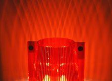 Free Light Stock Photography - 8238292