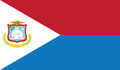 Free Flag Of Saint Martin Vector Icon Illustration Royalty Free Stock Photos - 82382688