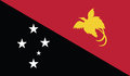 Free Flag Of Papua New Guinea Vector Icon Illustration Stock Images - 82382894