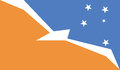 Free Flag Of Tierra Del Fuego Province Argentina Vector Icon Illustra Royalty Free Stock Image - 82383216