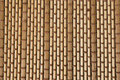 Free Woven Mat Royalty Free Stock Images - 8242959