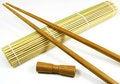 Free Chinese Sticks Royalty Free Stock Photos - 8244518