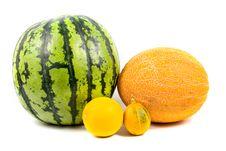Free Fresh Fruits Stock Images - 8243524