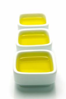 Free Olive Oil Stock Photos - 8244023