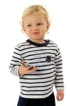 Gorgeous Little Boy Royalty Free Stock Photo
