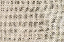 Free Burlap Texture Stock Images - 8247884