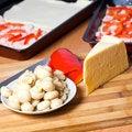 Free Kitchen Stock Photos - 8255073