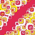 Free Texture Stylish. Stock Image - 8256451