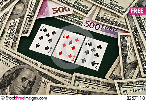 Maxim88 casino