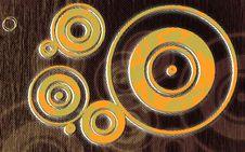 Free Circles Stock Photo - 8253110