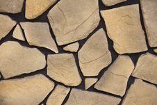 Free Stone Background Stock Photo - 8253850