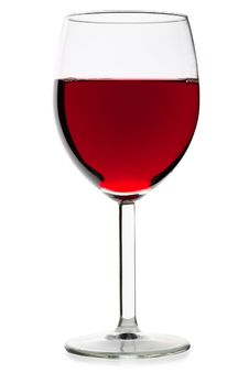 Free Red Wine Royalty Free Stock Image - 8253926
