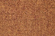 Free Fragment Of Carpet Stock Images - 8254644