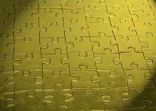 Free Puzzle Stock Photos - 8259053