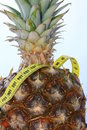 Free Pineaple Stock Images - 8265634