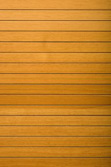 Free Abstract Background Royalty Free Stock Images - 8260809