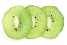 Free Kiwifruit Stock Photos - 8262653