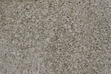 Free Wall Texture Royalty Free Stock Photography - 8263387