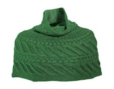 Free Wool Knitted Scarf Stock Photos - 8263763