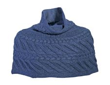 Free Wool Knitted Scarf Stock Photos - 8263843