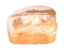 Free Loaf Of Bread Royalty Free Stock Photography - 8267197