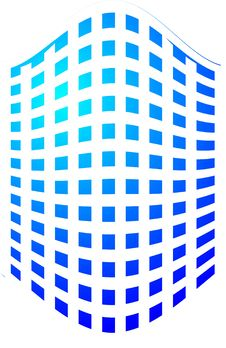 Free Squares Background Stock Images - 8267974